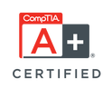 CompTIA A+ Certified As of June 12, 2013